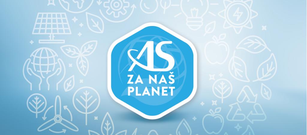Automatic servis planet